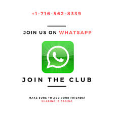 whatsapp programming groups by programming buddy club  whatsapp programming groups by programming buddy club