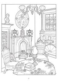 Small Picture 1292 best coloring book pages images on Pinterest Coloring books