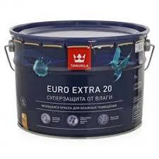 <b>Краска Dufa Retail Superweiss</b> Plus База 1 для стен и потолков ...