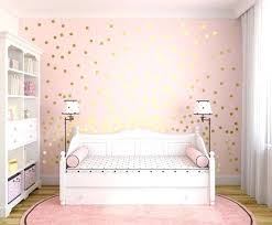 Pink And Gold Room Ideas Pink And Gold Bedroom Bedroom Ideas Girls ...