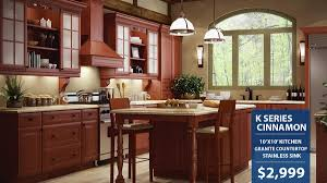 used kitchen cabinets for nj beautiful kitchen cabinets new jersey best cabinet deals