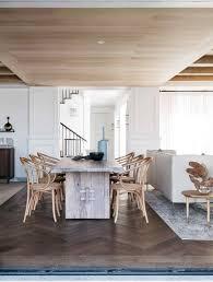 beach cottage furniture coastal. Decorating Ideas Home Decor U Ideasrhcanadianloghomescom Coastal Beach Cottage Dining Table Furniture
