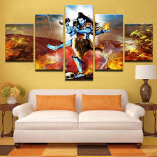 Small Picture Compare Prices on India Wall Paintings Online ShoppingBuy Low