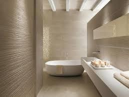 modern bathroom tile ideas. Bathroom Tile Designs Contemporary Photo - 3 Modern Ideas