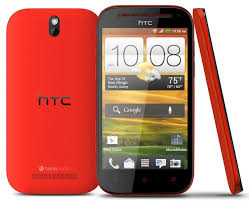 htc 4. htc one sv lands in the us on cricket wireless january 16th, $350 off-contract htc 4