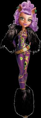 25 best ideas about Filme monster high on Pinterest Filme de.