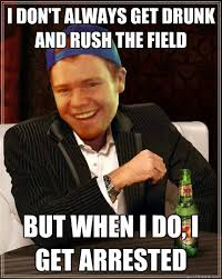 Rowdy Ryan memes | quickmeme via Relatably.com