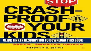 collection book kawasaki klr clymer color wiring new book crash proof your kids make your teen a safer smarter driver