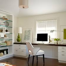 home office home ofice design small. Interesting Home Workingtableinfrontofthewindowin Have You Ever Thought Of Making Small  Home Office  To Home Office Ofice Design Small A