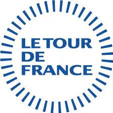 lennox logo. tour de france logo lennox