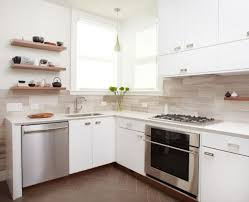 lighting for small kitchens. view in gallery lighting a small kitchen right for kitchens