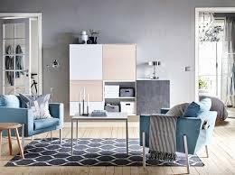 Fliesen Wohnzimmer Modern Planen Die Beste Idee In Diesem Jahr