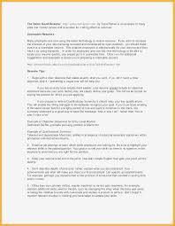 Senior Software Developer Resume Software Engineer Resume