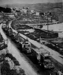 Resultado de imagen para auschwitz torturas+convoy que llevaba a las victimas