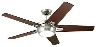 ceiling fan buzzing ceiling fan buzzing large size of ceiling ceiling fan making noise to fix a noisy ceiling fan motor buzzing panasonic ceiling fan