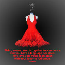 Quotes About Clothes (200 quotes)