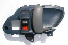 gmc pickup replacement inside door handle