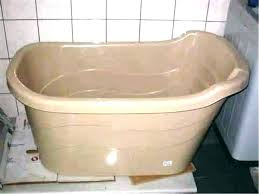 lovely portable soaking tub portable bathtub for shower stall portable bathtub for shower bathroom winsome jet charming portable soaking tub