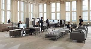 Denver Office Furniture Products by Manufacturer