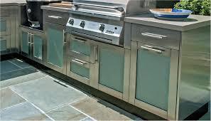 remarkable astonishing outdoor kitchen cabinets uk kitchen outstanding stainless steel doors for outdoor reclaimed wood