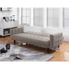 Adult Futons Youu0027ll Love  WayfairFuton In Living Room