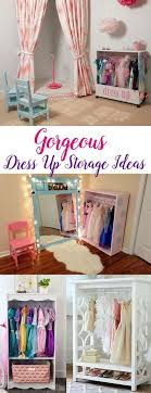 diy dress up storage luxury ikea billy bookcase diy dress up closet of diy dress