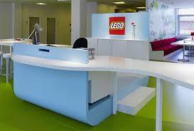 office arrangement ideas. it office design ideas where to buy 18 interior for on home arrangement s