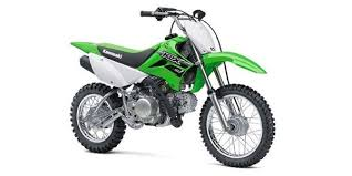 kawasaki klx 110 price check january offers images colours