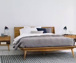 Image Kids Bolig Bed Scandinavian Designs Bolig Bed Scandinavian Designs