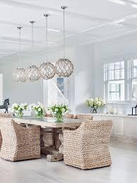 Chic Beach House Interior Design Ideas Chic Beach House - White beach house interiors