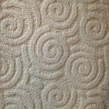 ... machine tufted polypropylene patterned wool berber carpet for  exhibition ...