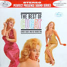 Only the Best of Xavier Cugat