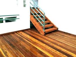 Deck Stains Colors Careerview Info