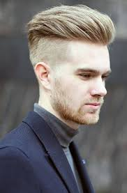 Hairstyle Ideas 2015 top 15 boys haircuts & hairstyle ideas for 2015 year trendy 2637 by stevesalt.us