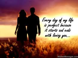Romantic Quotes For Husband Delectable I Love You Messages For Husband Quotes For Him WishesMessages