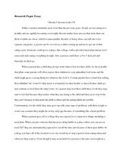 literacy narrative outline literacy narrative outline for your  2 pages research paper essay