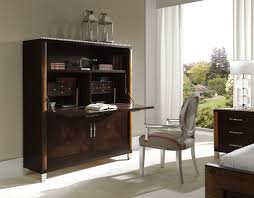hideaway home office. plain office compact home office throughout hideaway home office