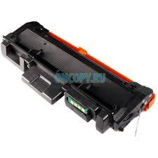 Купить совместимый <b>картридж</b> для принера <b>Xerox</b> WC 3215/3225 ...