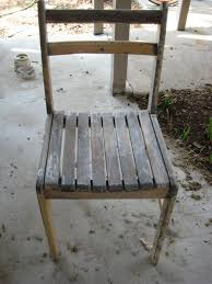 old wooden chair. Delighful Chair I  To Old Wooden Chair