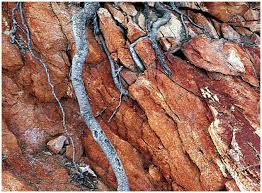 Image result for oxidation weathering