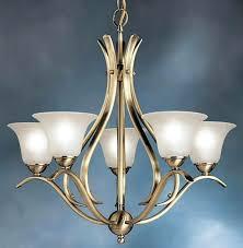 chandelier antique brass 5 light chandelier antique brass vintage brass chandelier canopy