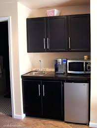 office kitchenette. Office Kitchenette More Small Ideas U