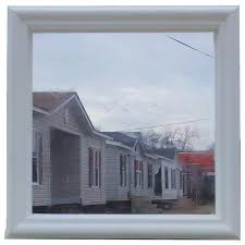 vinyl replacement windows for mobile homes. Trailer House Window Replacement 28 Images Vinyl. Mobile Home Vinyl Windows For Homes