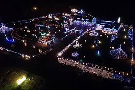 Underground Christmas Lights Louisville Kentucky Underground Christmas Lights In Louisville Ky Mega Caverns