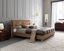 Small Picture 11 best Wall Panel images on Pinterest Paneling ideas Bedroom