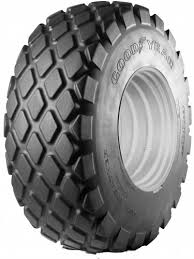 Goodyear Speed Rating Chart 23 1r26 153a8 B Goodyear All Weather Ii R 3 Tl