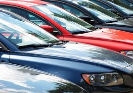 the most reliable used cars in the