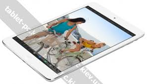 IPad mini 2 Review Trusted Reviews