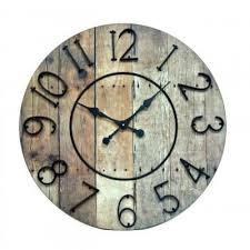 felix square table clock warehouse 74
