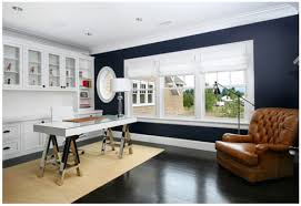 Blue And White Office Magdalene Project Org